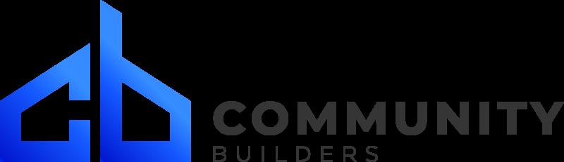 Community-Builder