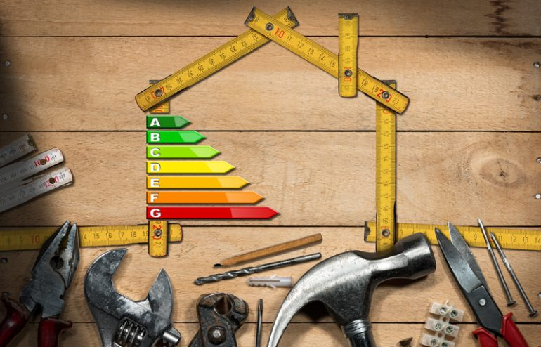What You Need to Pay Attention to for Better Energy Efficiency