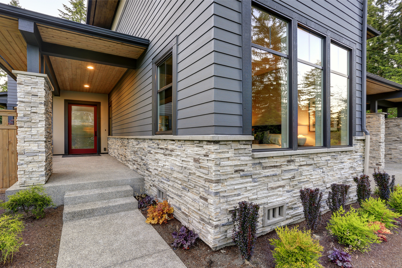 How to Give Your Home a Makeover and Add to Its Curb Appeal